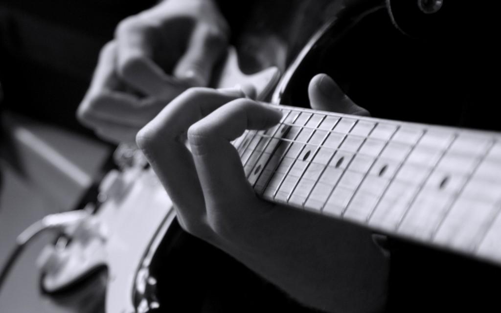ギター・ベース・ウクレレのタブ譜作成・採譜はお任せ!