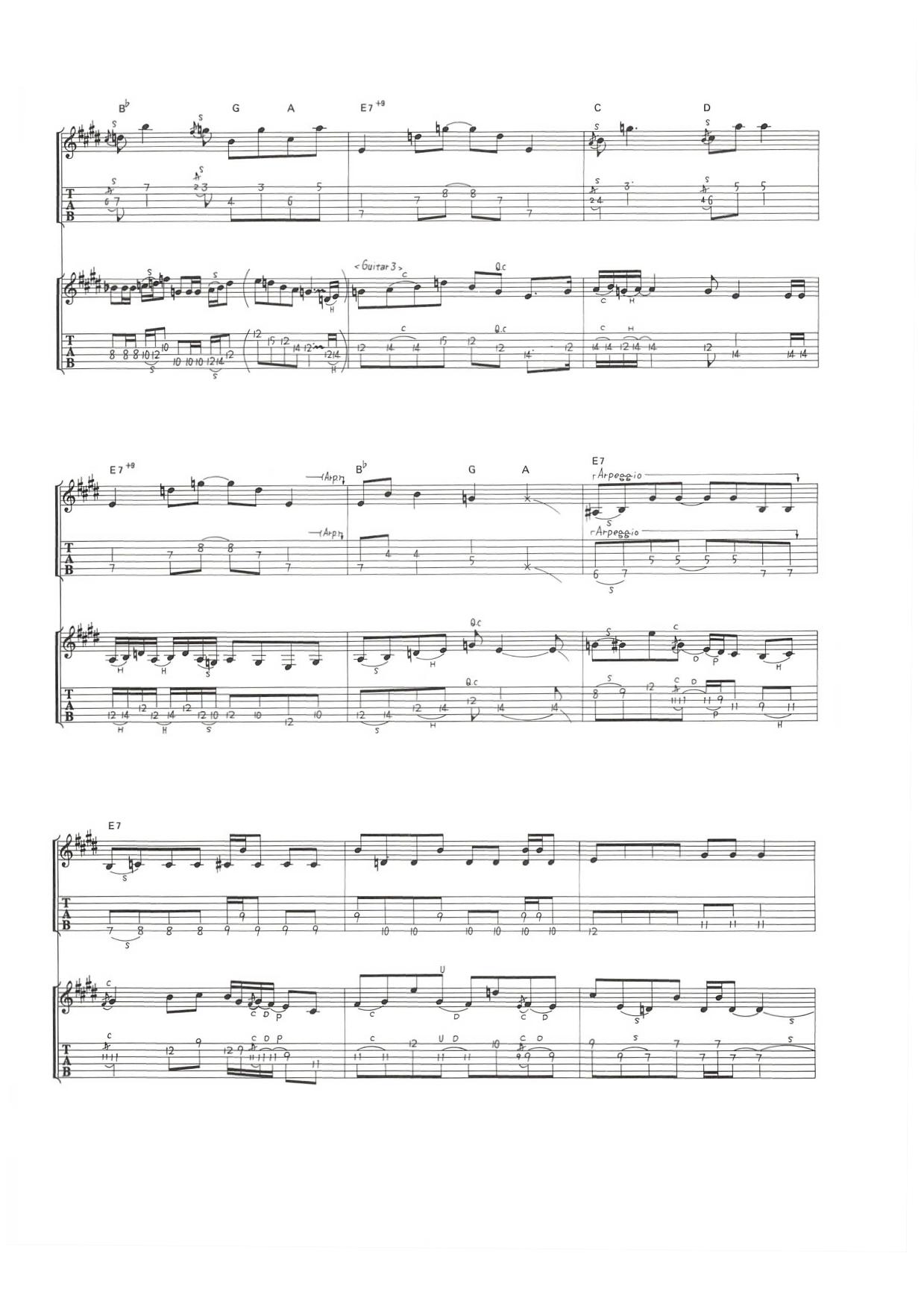 tab-score-sample-jpg
