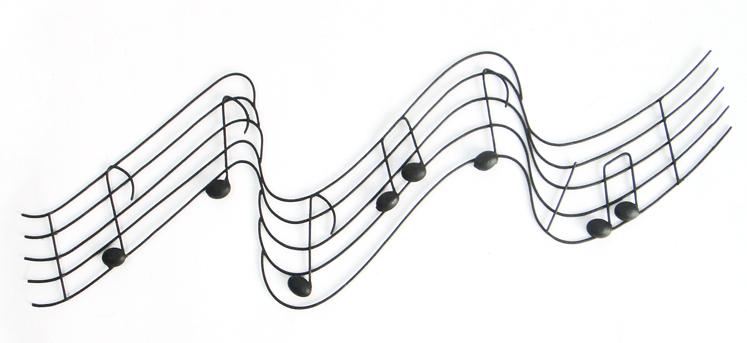 楽譜の種類と種別一覧〈まとめ〉